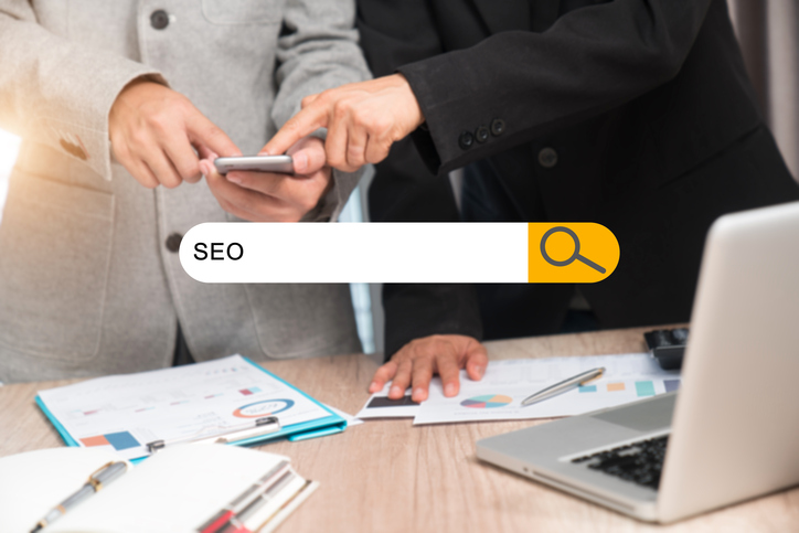 3 Best Practices for Search Engine Optimization