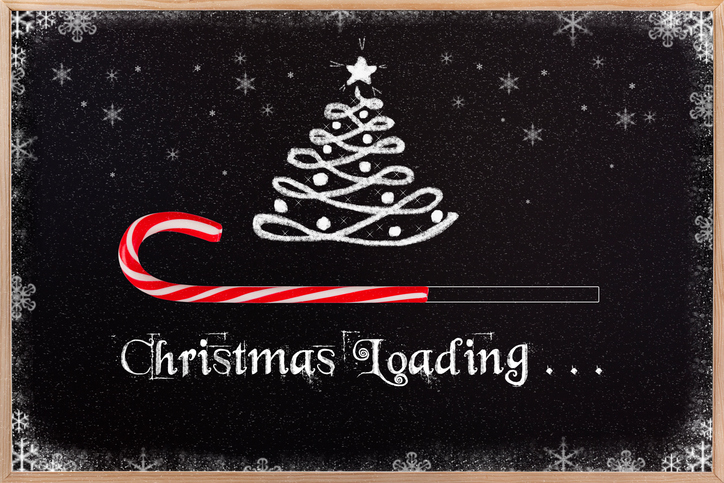 Is Your Website Ready for Holiday Traffic?